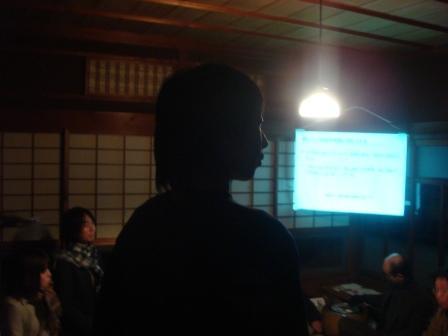 尾道空き家再生プロジェクト画像