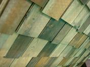 20120105-dsc06118_jpg-2.jpg