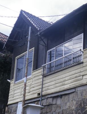 20120819-imgp1961.png